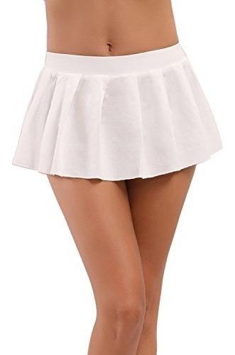 Minifaldas Sexis Faldas En Mercado Libre Colombia