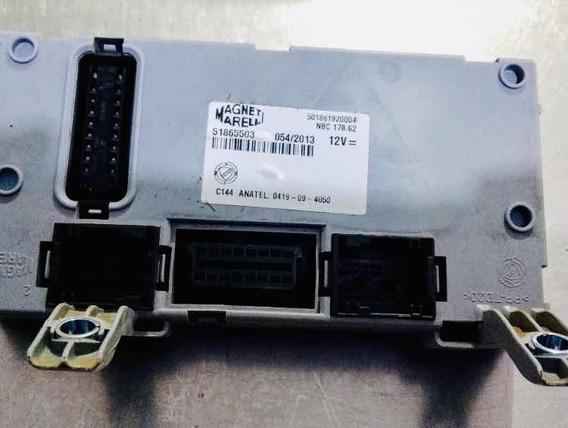178-62 Nbc Body Computer
