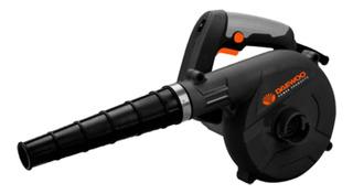 Sopladora Daewoo DAEB600 eléctrica 600W 240V