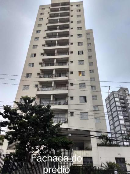 Apartamento Centro Penha 2 Dorm. Sp