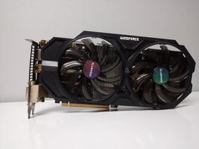 Gtx 760 2gb Gigabyte Nvidia (gtx 750ti , Gtx 950, Gt 1030)