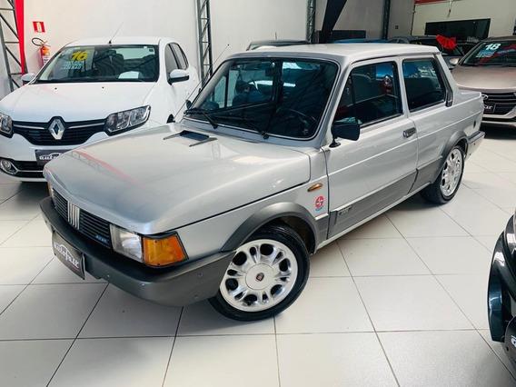 Fiat Oggi Impecável De Colecionador, Uma Raridade!!!