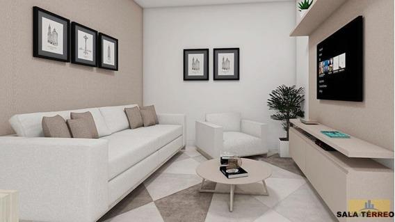 Casa Para Venda Em Volta Redonda, Jardim Suiça, 3 Dormitórios, 1 Suíte, 2 Banheiros, 2 Vagas - V 0186