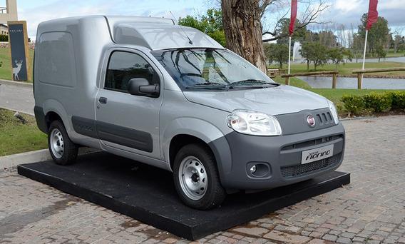 Fiat Fiorino Camionetas Usadas Express Berlingo Partner P-