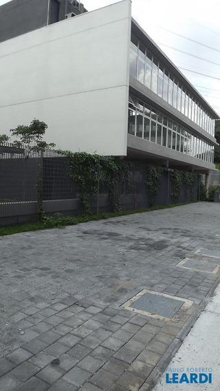 Comercial - Alto De Pinheiros - Sp - 552992