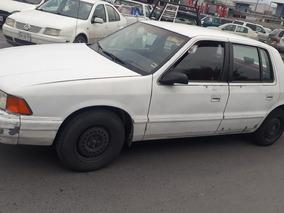 Chrysler Spirit 1993