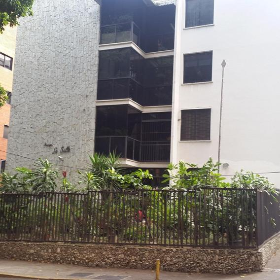 Apartamentos En Venta - Sebucán - 20-16507