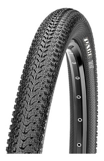 Cubiertas Bicicleta Rod 27.5 X 2.10 Maxxis Pace