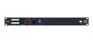 Warm Audio Wa73 - Pre De 1 Canal Tipo 1073