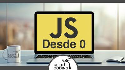 Java Script_ Programacion_ Mejor Curso_ 1 Semana_ .iso