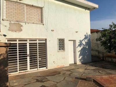 Sala À Venda, 318 M² Por R$ 1.500.000 - Boa Vista - São José Do Rio Preto/sp - Sa0060
