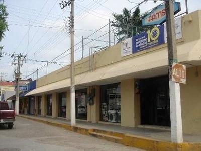 Local En Venta En Pánuco Veracruz
