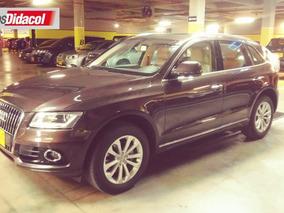 Audi Q5 Imq-167
