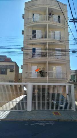 Apartamento Com 2 Dormitórios À Venda, 73 M² Por R$ 250.000,00 - Jardim Paulista - Ribeirão Preto/sp - Ap0598
