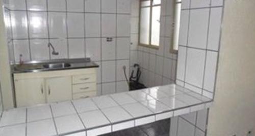 Fazenda Da Juta -  Apartamento Quitado E Reformado  - 59348