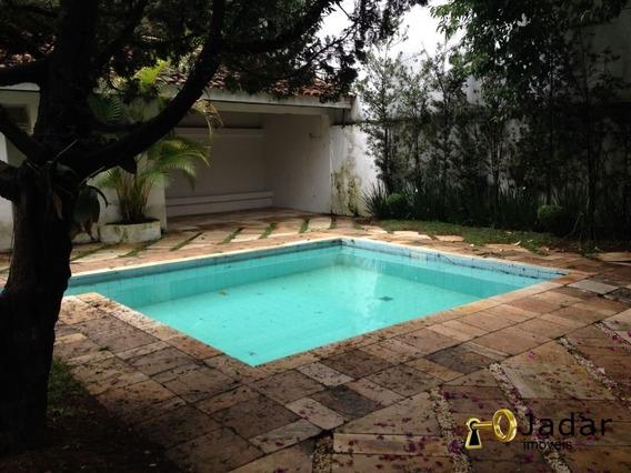 Casa Jardim Leonor - V-jdr1787
