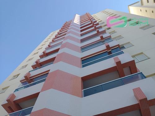 Imagem 1 de 24 de Apartamento Em Centro - Santo André - 4759