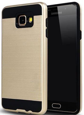 Forro Samsung Galaxy J5 Prime / J7 Prime Verus Verge
