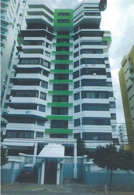 Citymax Platinum Vende Gran Apartamento En La Av. Anacaona