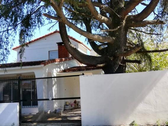 Casas Venta El Talar