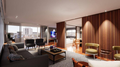 Belíssimo 3 Dorm (2suites) + Closet - 250 M² - Jardim Paulista - São Paulo/sp - Ap1736