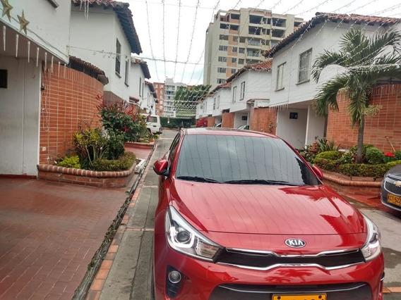 Kia Rio Zenith Hatchback