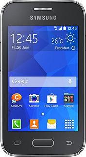 Teléfonos Celulares Desbloqueados,samsung - G130 Galaxy ..