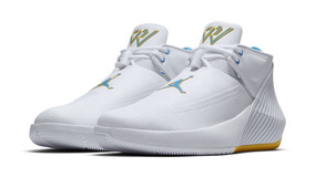 Nike Jordan Why Not Zer0.1 Low Originales 8us