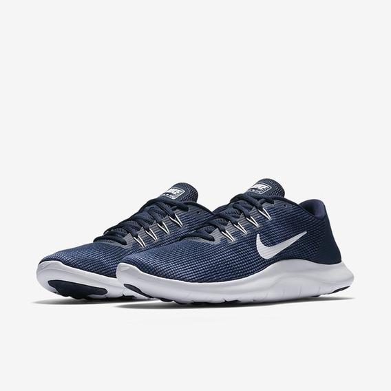 Tênis Nike Flex 2019 Rn