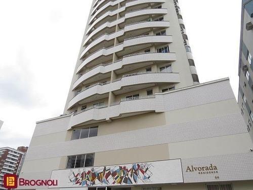 Imagem 1 de 15 de Apartamentos - Campinas - Ref: 37809 - V-a6-37809