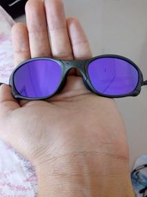 8fac11d36 Oculos Oakley Juliet Todos Modelos De Sol Arnette - Óculos De Sol no ...