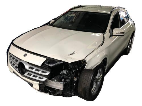 Imagem 1 de 14 de Sucata Para Retirar Peças Usadas Toyota Hilux Sw4 2018