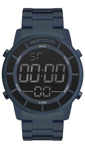 Relógio Mormaii Sunset Mobj3463dd/4a