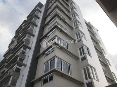 Apartamento - Centro - Ref: 219753 - V-219753