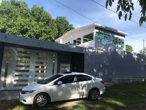 Casa En Venta En Berriózabal