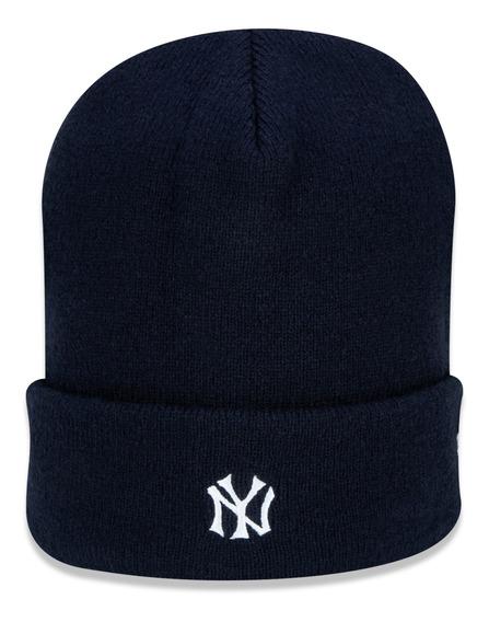 Gorro New York Yankees Mlb New Era 47466