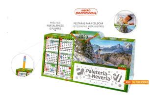 Calendario Snoopy 2020.Calendario Escritorio Snoopy Calendarios En Mercado Libre