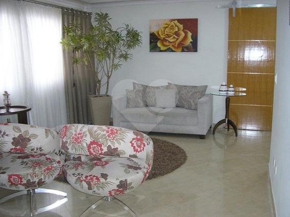 Apartamento-são Paulo-vila Guilherme | Ref.: 169-im183179 - 169-im183179