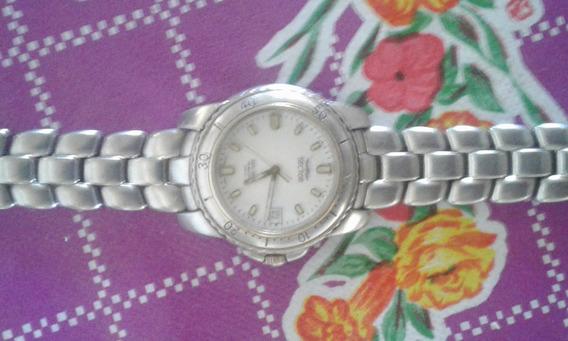 Reloj Sector Adv 5500 Swiss Made Original