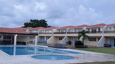 Venta O Alquiler Tipo Town House