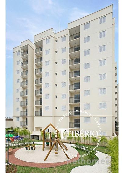 Apartamento - Vila Matilde - Ref: 8947 - V-8947