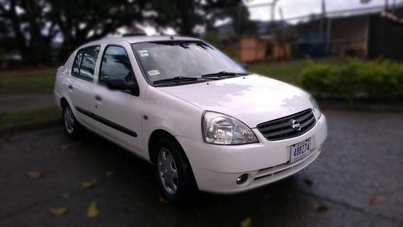 Nissan Platina Nissan Platina 2003.