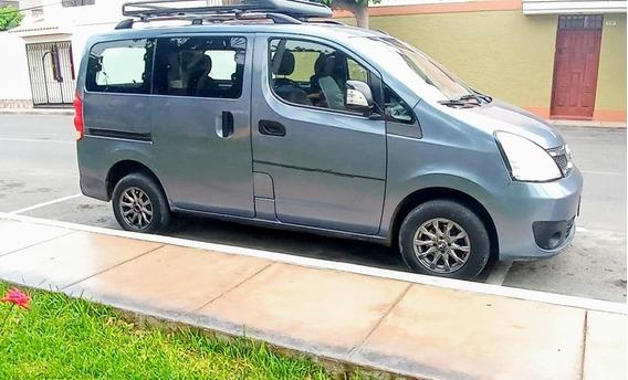 Minivan Gonow Starry Igual Changhe Faw Changan Chery Dongfen