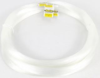 Linea Monofilamento Sufix Professional Super Soft 130lb 100m