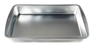 Molde Pastel Rectangular Wilton 2105-2164