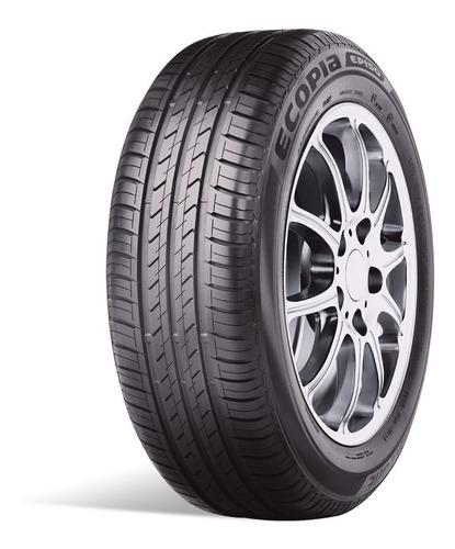 Imagen 1 de 3 de Neumatico 185/65 R14 Bridgestone Ep150 Ecopia