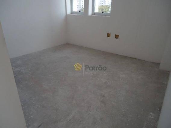 Sala Para Alugar, 45 M² Por R$ 1.320,08/mês - Centro - São Bernardo Do Campo/sp - Sa0117
