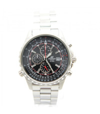 e10a4bc9b108 Reloj Casio Edifice Ef 527d - Joyas y Relojes en Mercado Libre Argentina