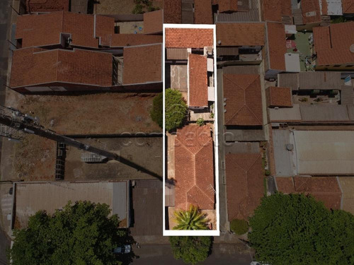 Casas - Ref: V13473
