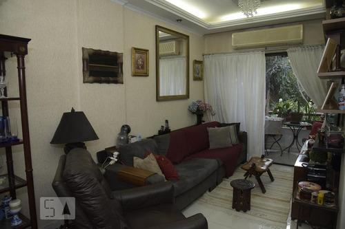 Apartamento À Venda - Pechincha, 2 Quartos,  74 - S893118451